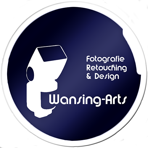 WANSING- ARTS